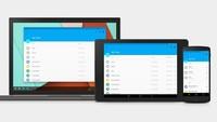 Material Design: El nuevo lenguaje de diseño hecho por Google
