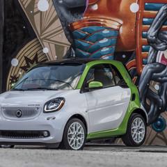 Foto 106 de 313 de la galería smart-fortwo-electric-drive-toma-de-contacto en Motorpasión