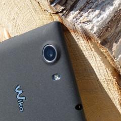 Foto 20 de 24 de la galería wiko-ridge-4g-diseno-1 en Xataka Android