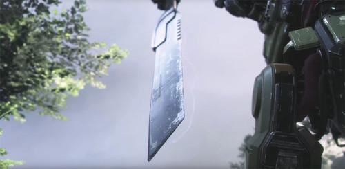 Esto es lo que tiene que cambiar Titanfall 2 para no tropezar donde lo hizo el primero