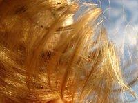 No al pelo alcalino, mantén el ph normalizado