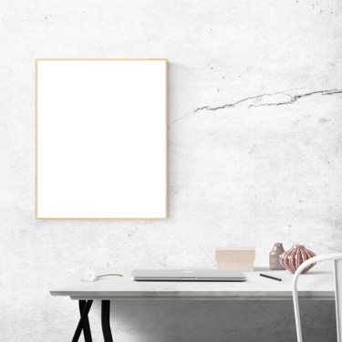 Inspírate para la vuelta al cole con estos siete escritorios que hemos visto en Instagram