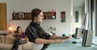 Bose Companion 20 se ofrecen como cara compañía para tu ordenador