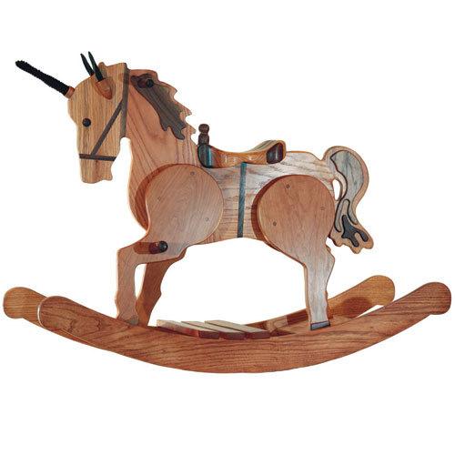 Imagenes caballitos de madera imagui - Caballito de madera ikea ...