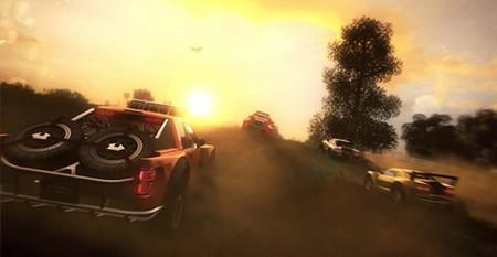 The Crew llegará en otoño y estrena su primer video con gameplay