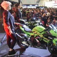 Cancelado EICMA 2020: el salón de la moto de Milán traslada su 78º edición a noviembre de 2021