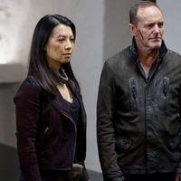 'Agentes de SHIELD' renueva por una sexta temporada: el equipo de Coulson salvará al mundo un año más