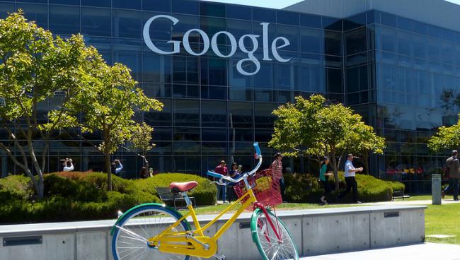 Google tendrá que pagar un 1,36% de los ingresos de AdWords por infringir patentes