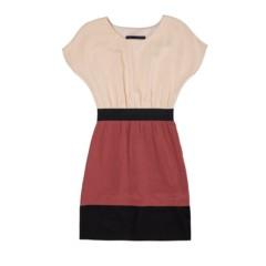 Foto 28 de 65 de la galería zara-primavera-verano-2011-los-mejores-vestidos-de-moda en Trendencias