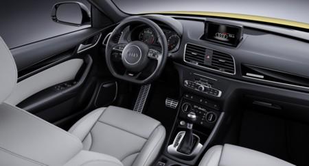 Audi Q3 2016 018