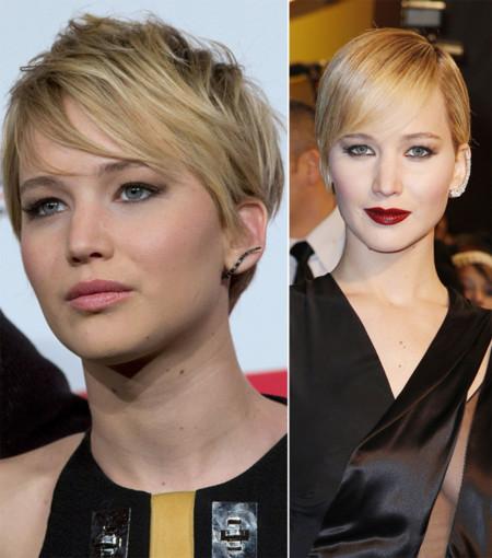 Pelo Jennifer Lawrence