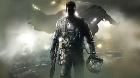 Todo lo que necesitas saber sobre Call of Duty: Infinite Warfare