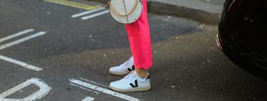 Los colores neón seguirán reinando esta temporada (y se convierten en los protagonistas del street style)#source%3Dgooglier%2Ecom#https%3A%2F%2Fgooglier%2Ecom%2Fpage%2F%2F10000