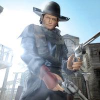 Red Dead Revolver ya está disponible oficialmente en PlayStation 4