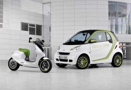 Smart Escooter Concept 2010 1024 03