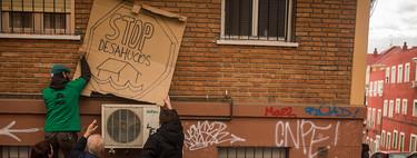 Ley anti-okupas: qué implican los nuevos desahucios exprés y a quiénes van a afectar