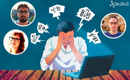 Soy programador y éstas son mis razones para apostar por un lenguaje de programación raro