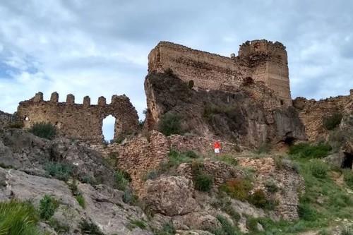Compañeros de ruta: un agosto lleno de planes y escapadas dentro de España