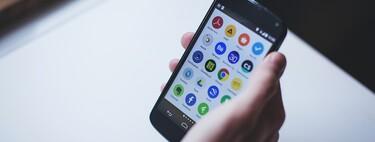 Es oficial: apps que no paguen IVA en México serán vetadas, una histórica decisión que podría afectar hasta Aliexpress y Alibaba