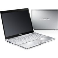 Toshiba Portégé R500 11J y 11I
