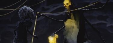 El final de Resident Evil Village explicado y sus consecuencias: hablemos con spoilers