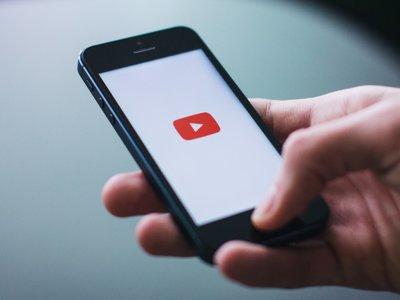 El futuro de la TV se complica, en YouTube ya se ven 1.000 millones de horas de vídeo al día