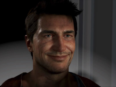 Naughty Dog ha convertido su pifia del E3 2015 en el trofeo más loco de Uncharted 4