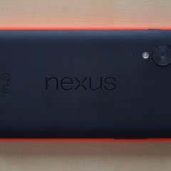 bumper-nexus-5