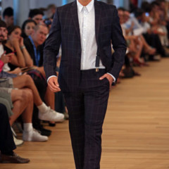 Foto 14 de 23 de la galería garcia-madrid-primavera-verano-2104 en Trendencias Hombre