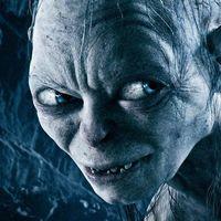 The Lord of the Rings – Gollum:  Daedalic explorará la Tierra Media de Tolkien a través de los ojos de Gollum