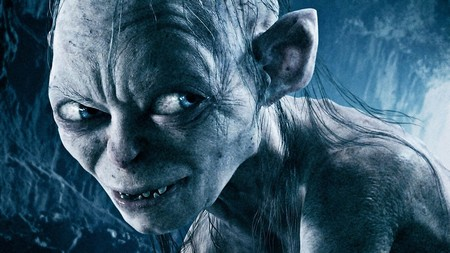 The Lord of the Rings – Gollum:  Daedalic explorará la Tierra Media de Tolkien a través de los ojos de Gollum