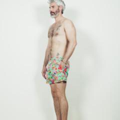 Foto 28 de 30 de la galería eduardo-rivera-lookbook-primavera-verano-2014 en Trendencias Hombre