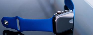La última beta de watchOS 6 desvela nuevos Apple Watch de cerámica y titanio