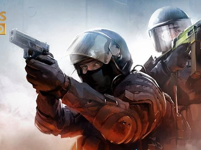 Devil May Cry 4, DiRT 3, Darksiders 2, Resident Evil Revelations 2 y más juegos esta semana en las ofertas de Xbox Live