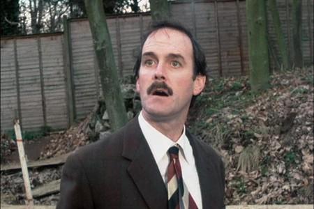 'Fawlty Towers': la BBC recupera el episodio censurado tras las duras críticas realizadas por John Cleese
