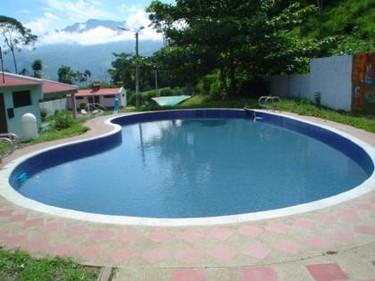 Resumen para el mantenimiento de tu piscina