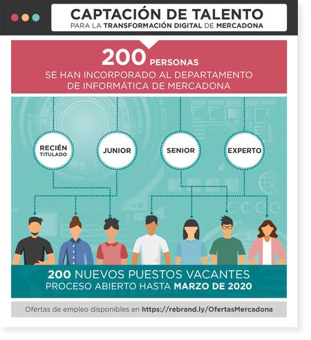 Infografia Contratacion Informaticos