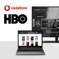 Juego de Tronos, The Wire y otras series HBO estarán en el Videoclub de Vodafone, gratis para todos