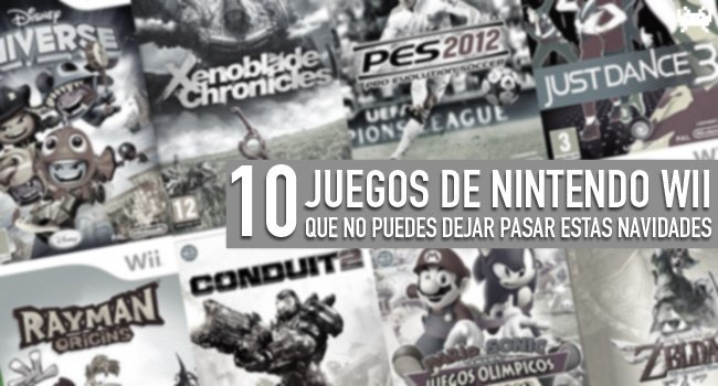 10-juegos-nintendo-wii-navidades.jpg