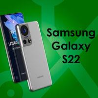 Samsung Galaxy S22: fecha de salida, precio, modelos y todo lo que creemos saber sobre ellos
