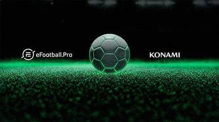 El proyecto de esports de Piqué, eFootbal.pro, comienza con un torneo en Alemania