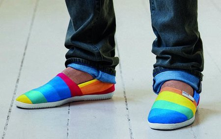 adidas_denim_01.jpg