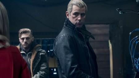 Claes Bang será Drácula en la nueva serie de los creadores de 'Sherlock'