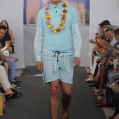 Foto 1 de 39 de la galería altona-dock en Trendencias Hombre