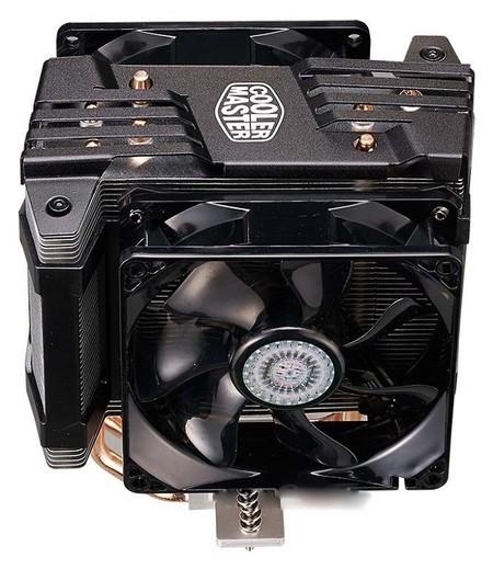 cooler-master-hyper-d92