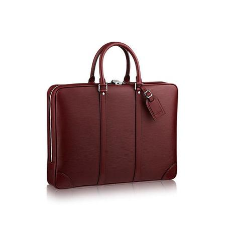louis-vuitton-porte-documents-voyage-epi-bolsos-para-hombre--m41141_pm2_front_view.jpg