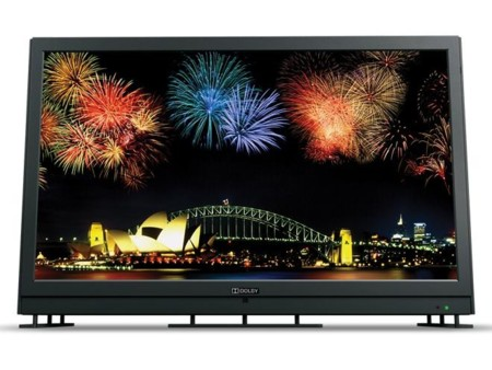 """Dolby prepara la tecnología de los televisores más """"brillantes"""" del mundo"""