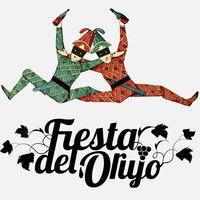 La Fiesta del orujo, todo un homenaje al licor más característico de Potes