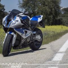 Foto 32 de 52 de la galería bmw-hp4 en Motorpasion Moto