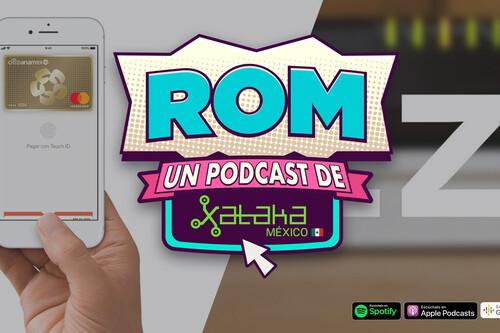 ROM 127: Izzi compensará por su falla en México